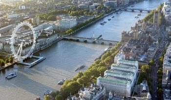 london-aerial-view-of-the-thames-conde-nast-traveller-27aug15-pa_639x426