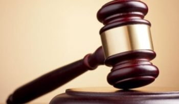 judicial-1